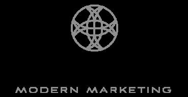 Pathways-Modern-Digital-Marketing-Agency-Minneapolis-600px-Logo